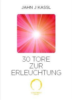 30 Tore zur Erleuchtung - lichtweltverlag.at