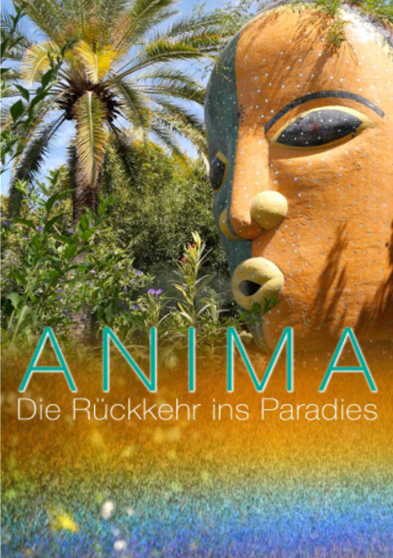 ANIMA - Die Rückkehr ins Paradies