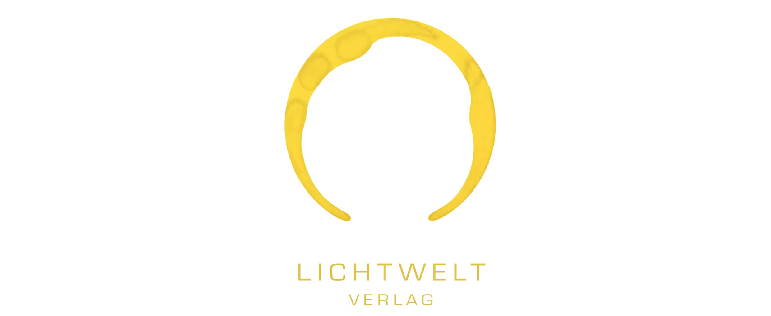 Logo lichtweltverlag.at